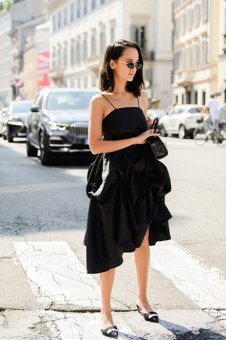 Tendencias-moda-primavera-verano-2020-estilo-vestidos