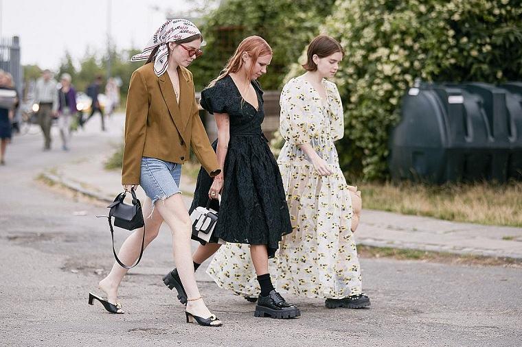 Tendencias-moda-primavera-verano-2020-ideas