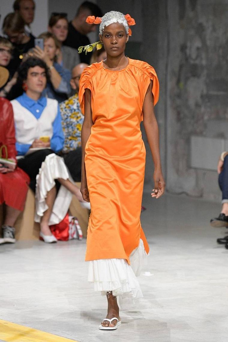 Tendencias-moda-primavera-verano-2020-marni