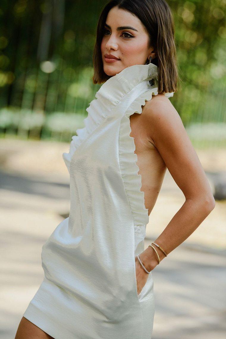 Tendencias-moda-primavera-verano-2020-vestido-mini