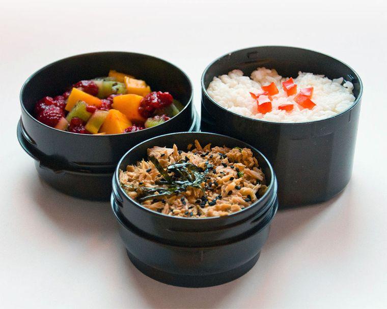 alimentación saludable regimen japones
