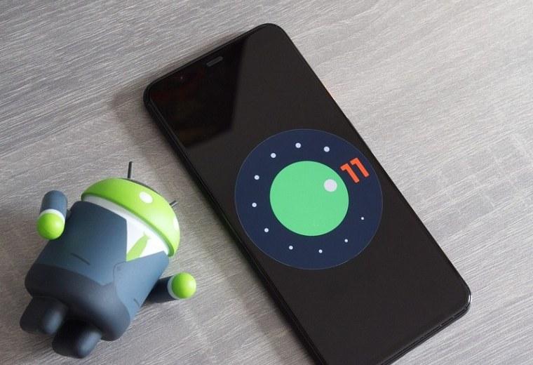 android-11-novedades-google
