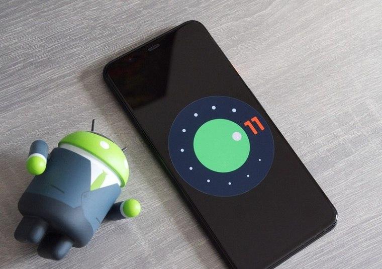 android 11-novedades-google