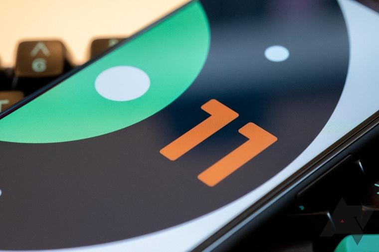 android 11-novedades-telefono