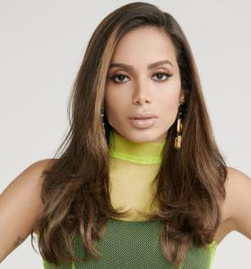 anitta-cantante-brasil