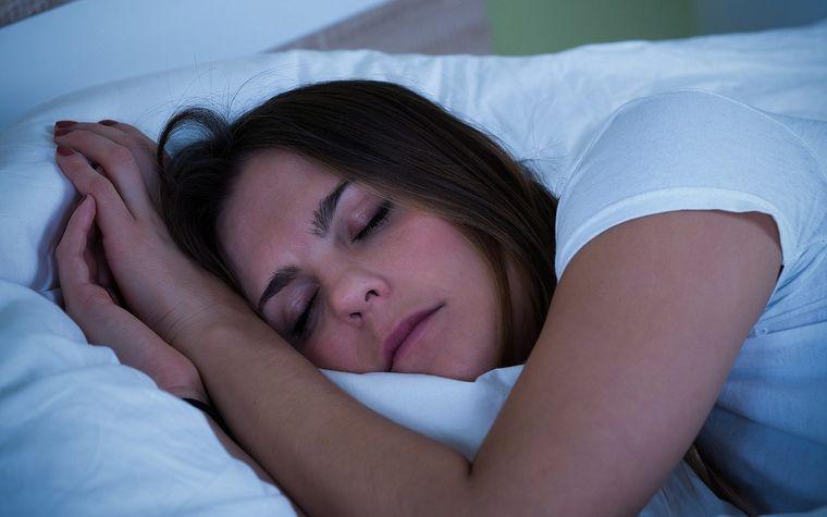 ansiedad nocturna consejos