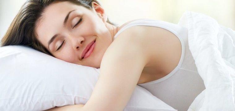 ansiedad nocturna superacion
