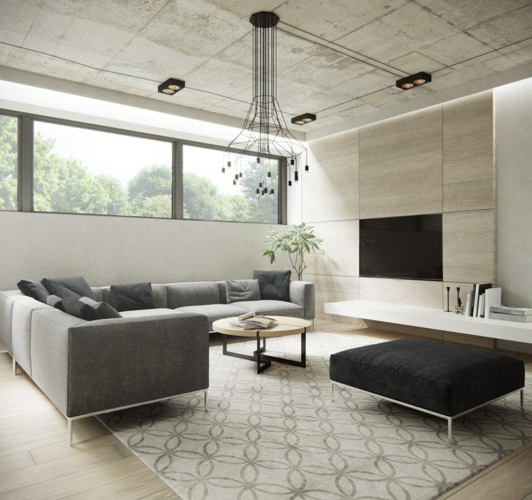 apartamento-diseno-minimalista-estilo