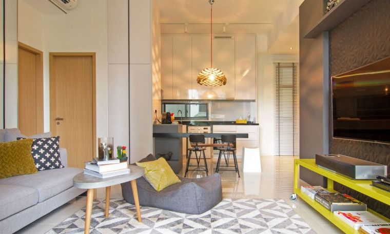 apartamento-pequeno-estilo-ideas