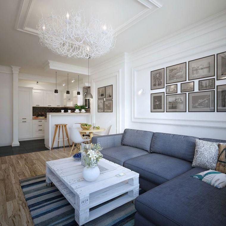 apartamento-pequeno-moderno-ideas