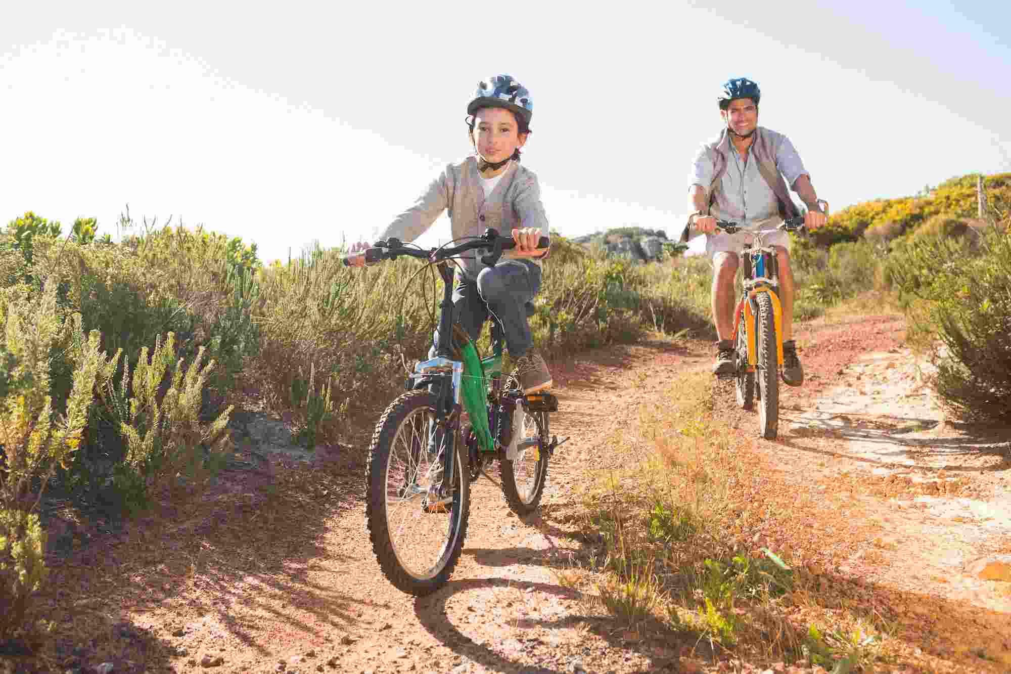aprender-montar-bici-ideas