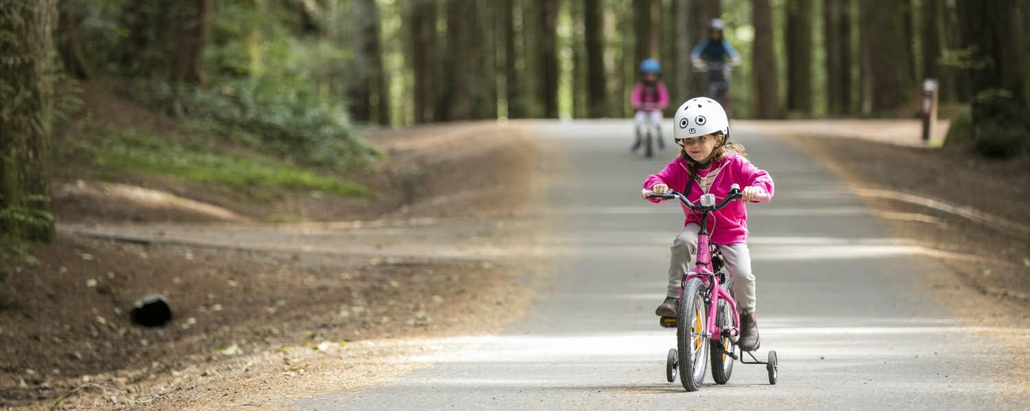 aprender-montar-bici
