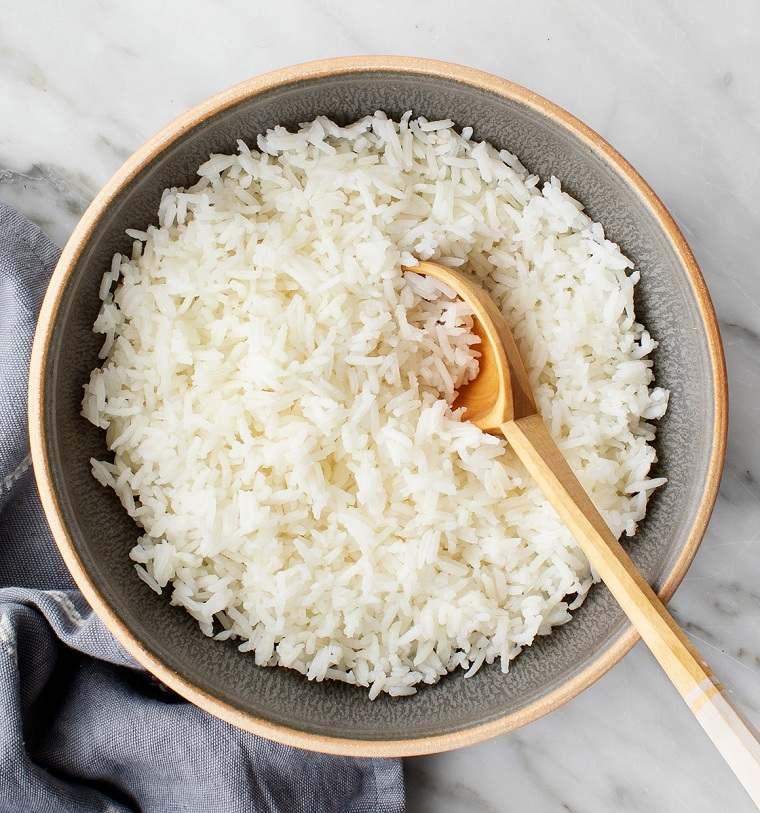 arroz blanco-salud-consejos