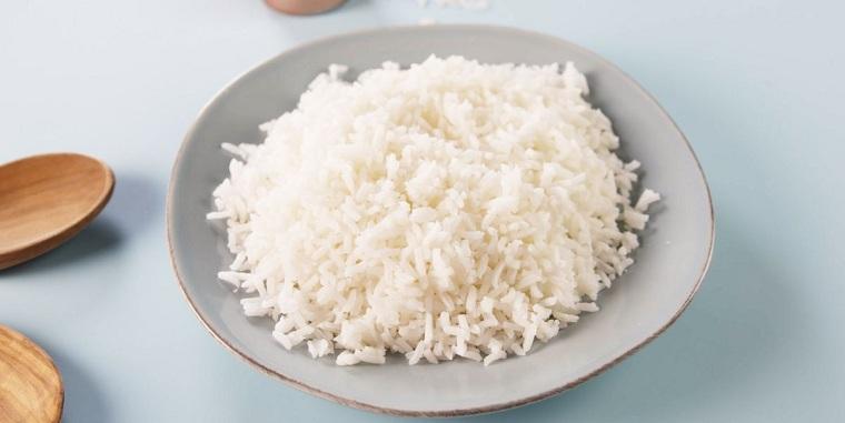 arroz blanco-salud-noticias