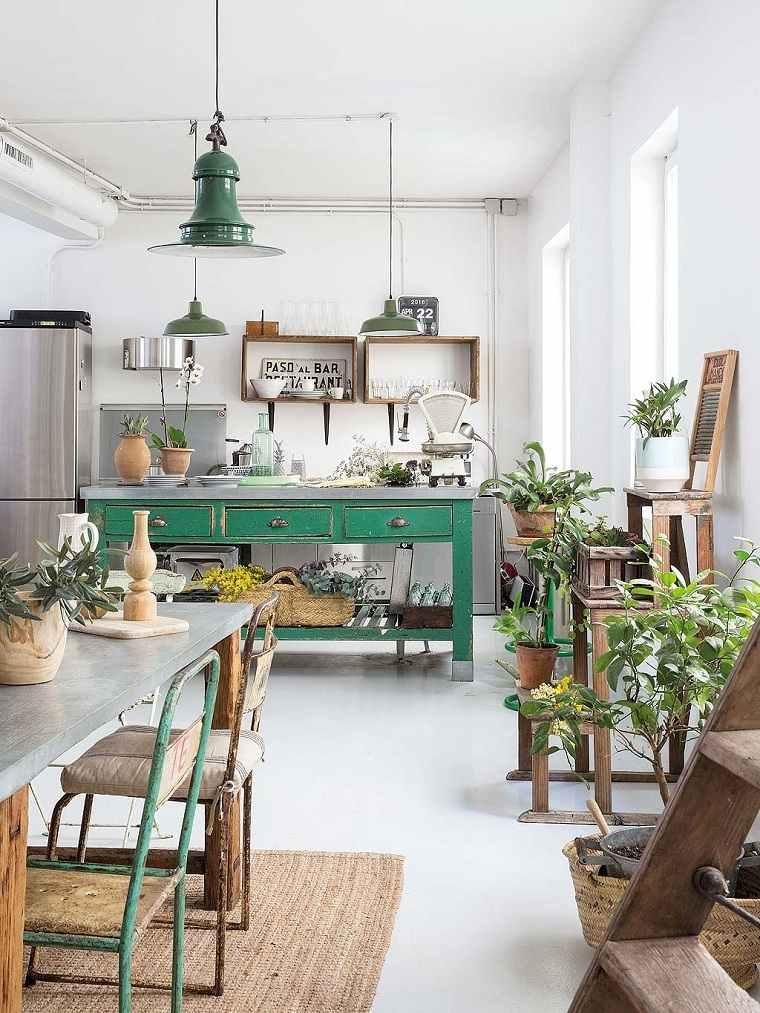 atraer-la-buena-suerte-casa-cocina