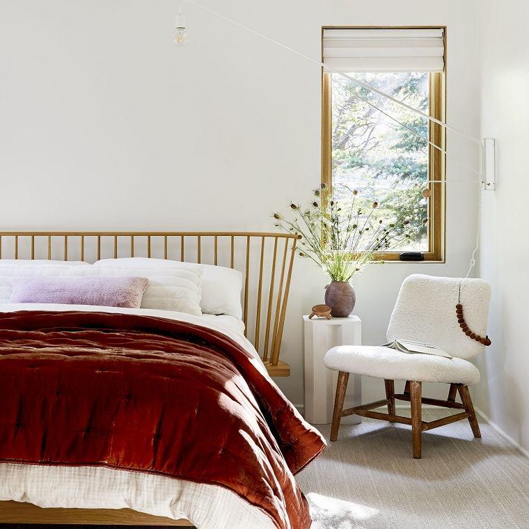 atraer-la-buena-suerte-casa-dormitorio