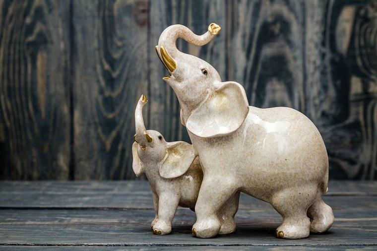 atraer-la-buena-suerte-casa-elefante