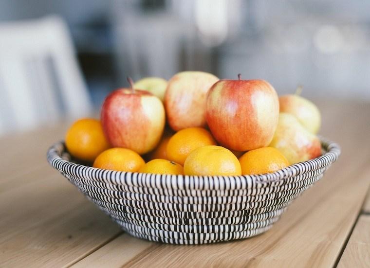 atraer-la-buena-suerte-casa-frutas