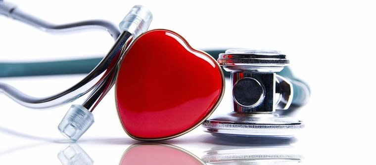 ayuno intermitente beneficios corazon