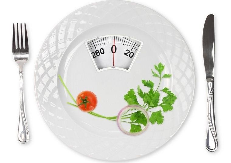 ayuno intermitente menos calorias