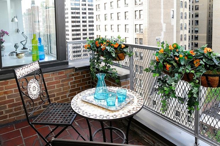 balcon-diseno-industrial-ideas