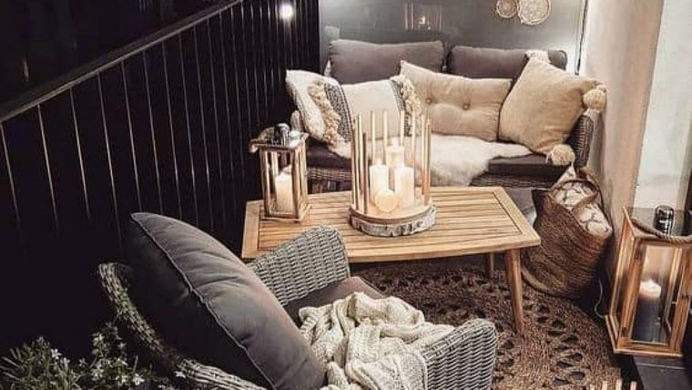 balcon-estetica-diseno-muebles