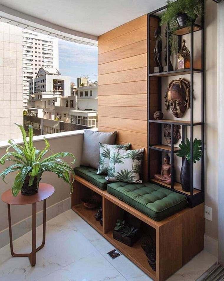 balcon-pequeno-diseno-muebles-banco