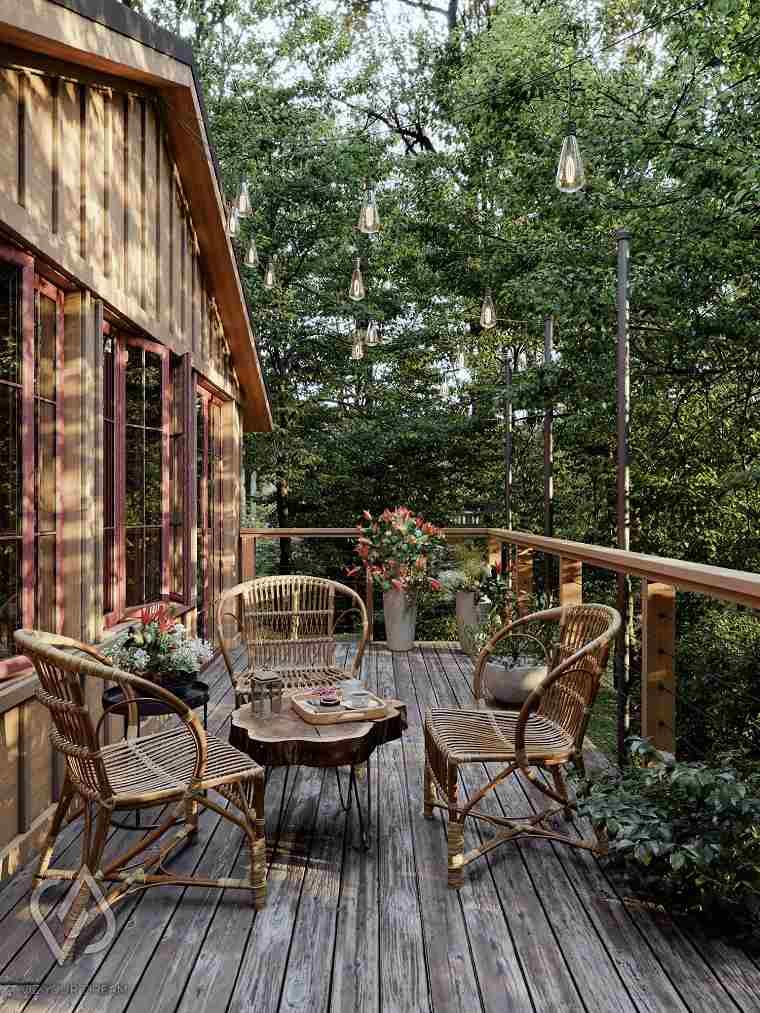 balcon-rustico-opciones