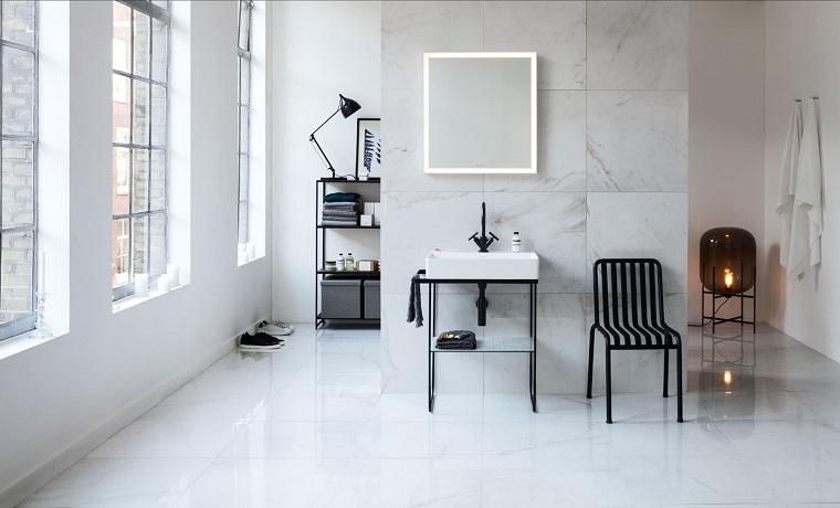 bano-amplio-muebles-ideas