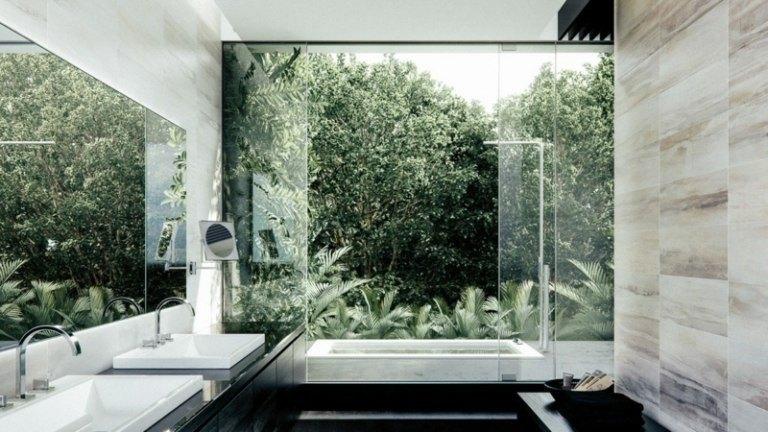 bano-ideas-diseno-minimalista-ventanas