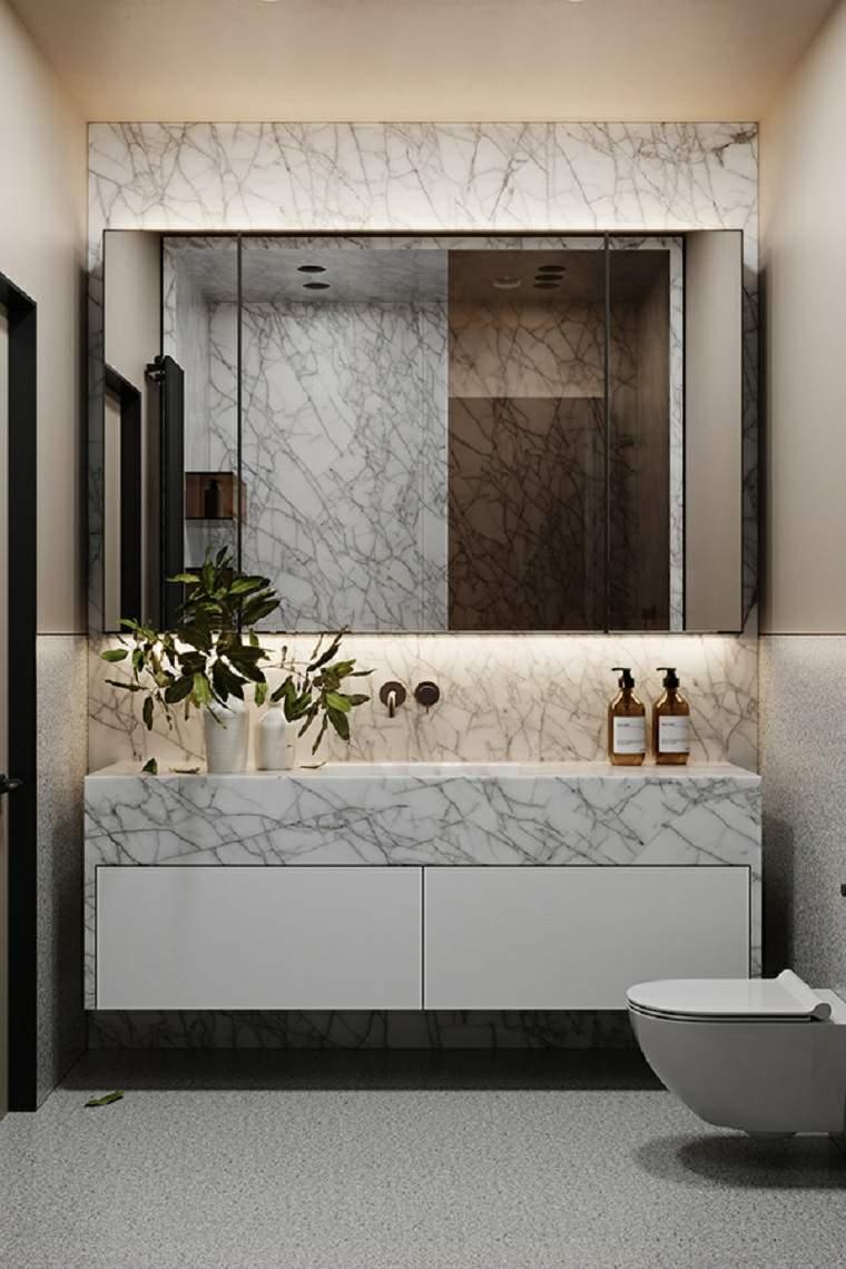 bano-lavabo-marmol