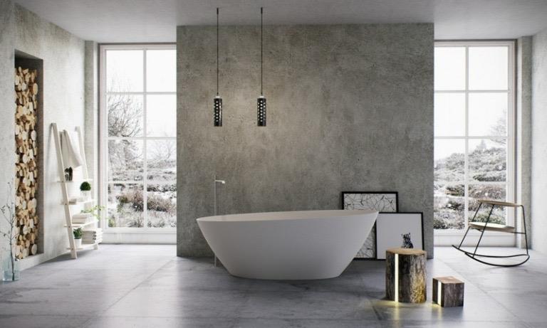bano-moderno-minimalista-banera