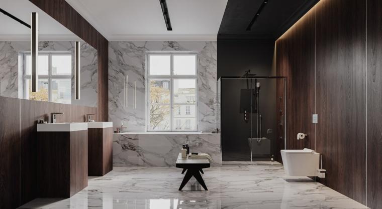 bano-pared-suelo-piedra