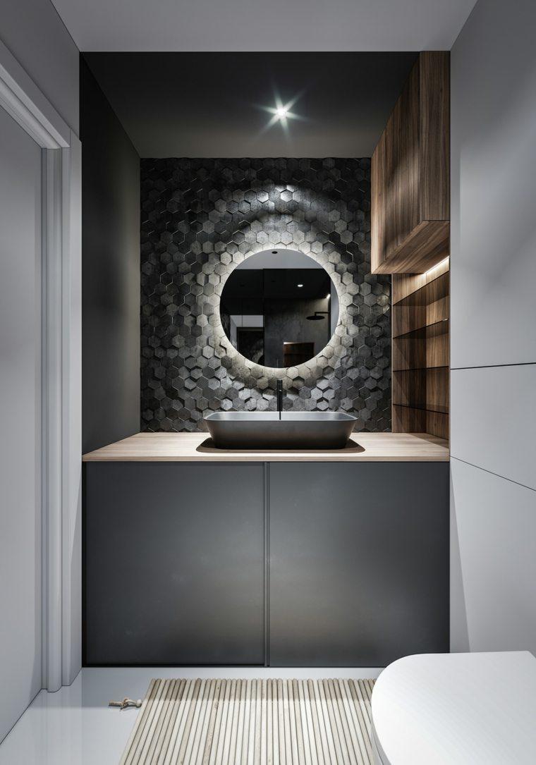 banos-con-piedra-mosaico-piedra-estilo
