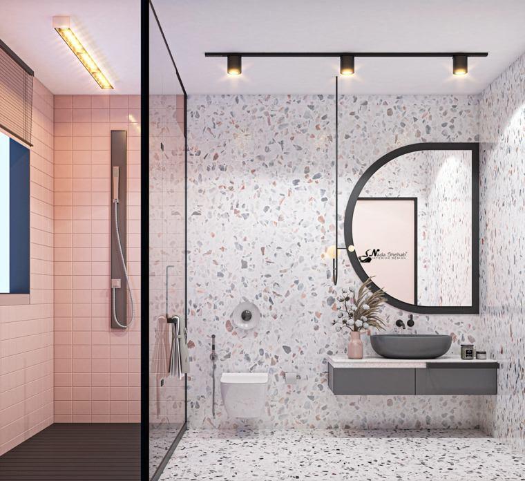 banos-con-piedra-paredes-piedra-bano