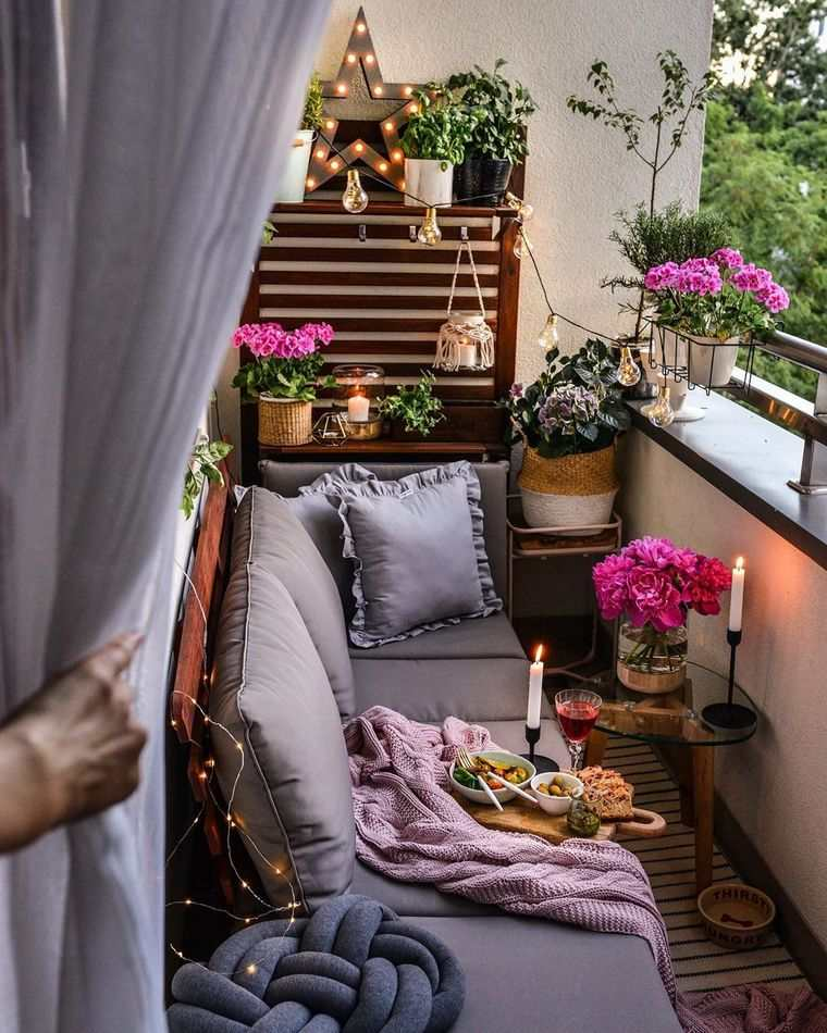 bellas-flores-balcon-ideas