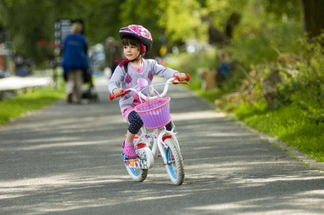 bici-ninos-aprender-montar