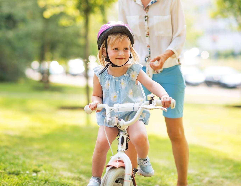 bici-ninos-montar-consejos