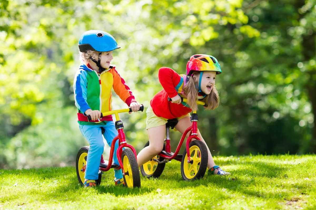 bici-ninos-montar-ideas