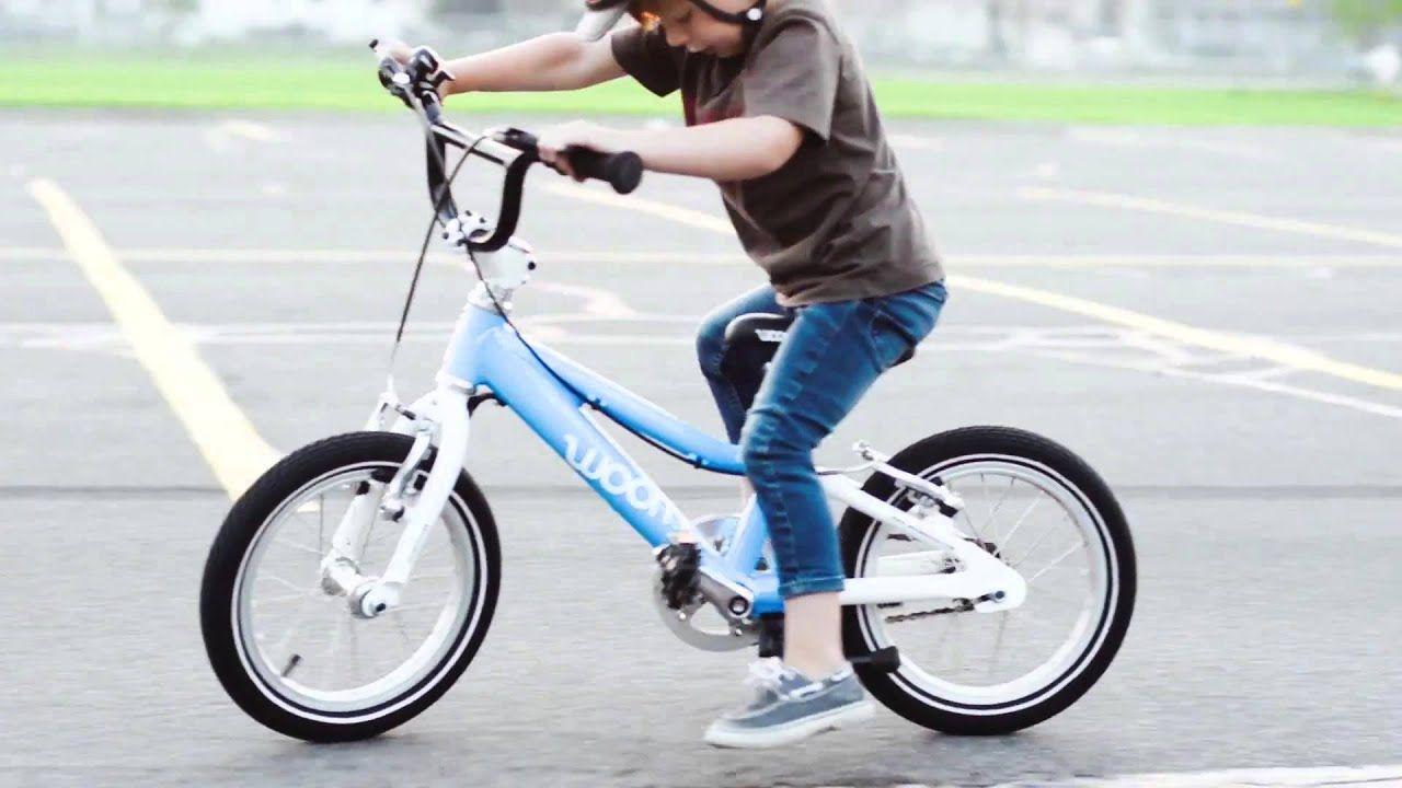 bici-ninos-montar