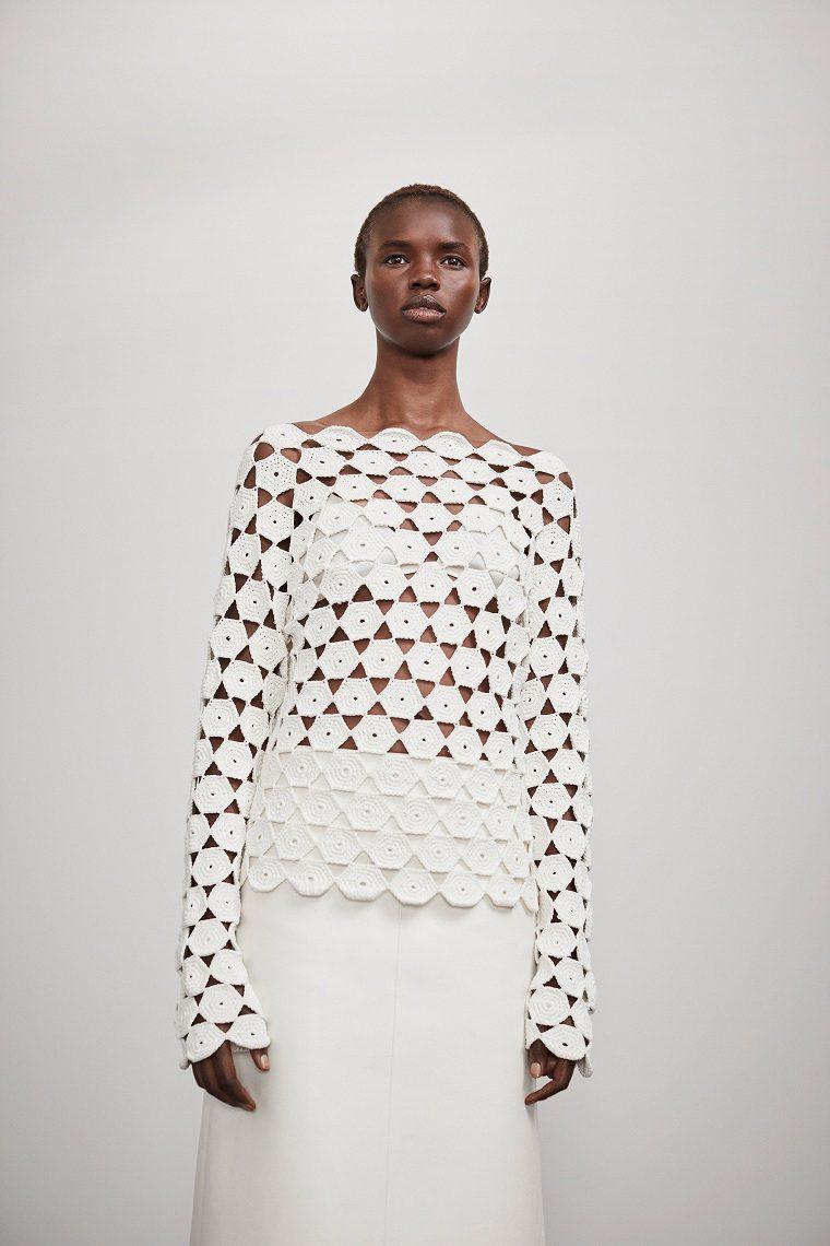 blusa-tejido-estilo-original