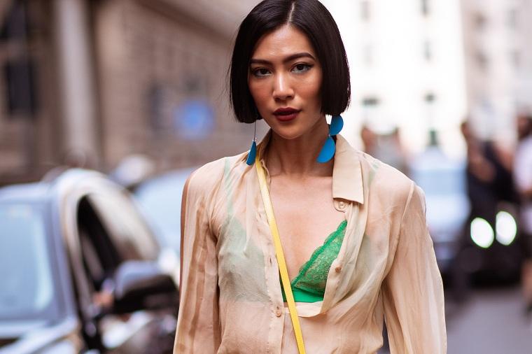 blusa-trasparente-sujetador-ideas.