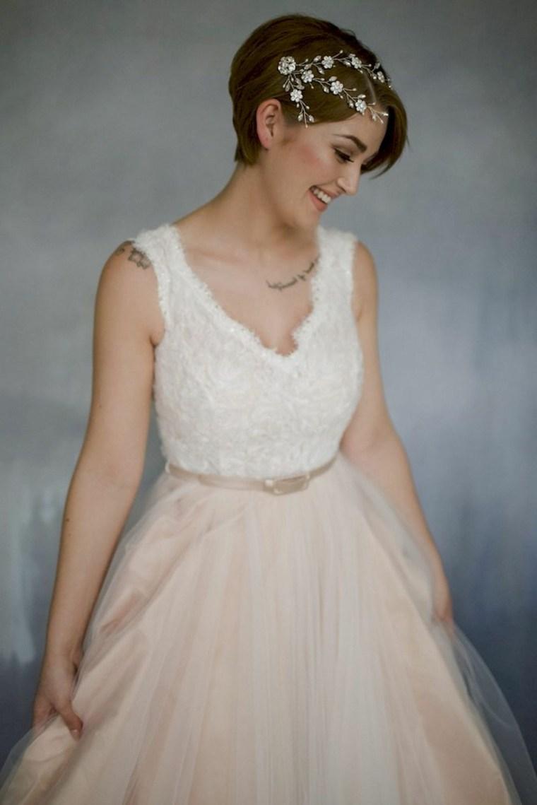 boda-matrimonio-flores-peinado