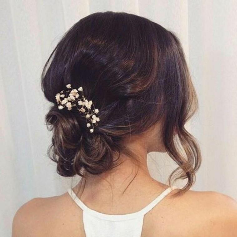 cabello-boda-novia-2020-long-bob