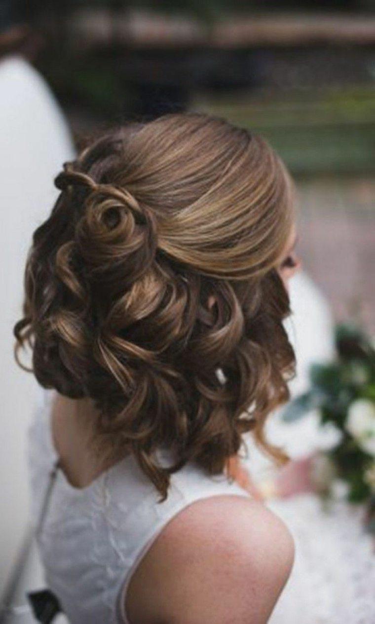 cabello-castano-peinado-ideas-originales