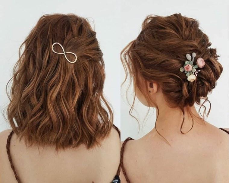 cabello-corte-bob-estilo-castano
