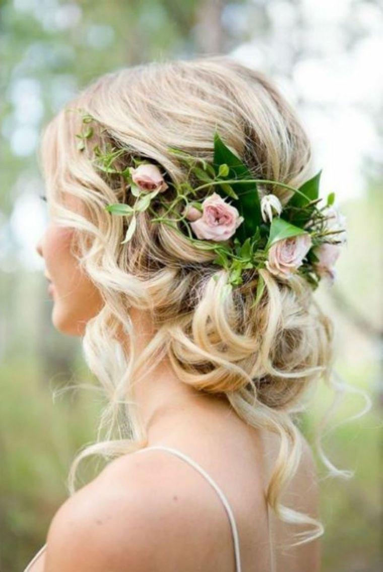cabello-flores-ideas-chica-corona-flores