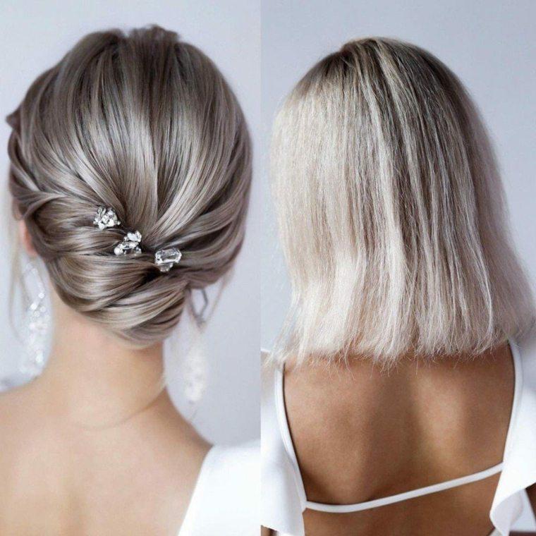 cabello-invitadas-boda-ideas