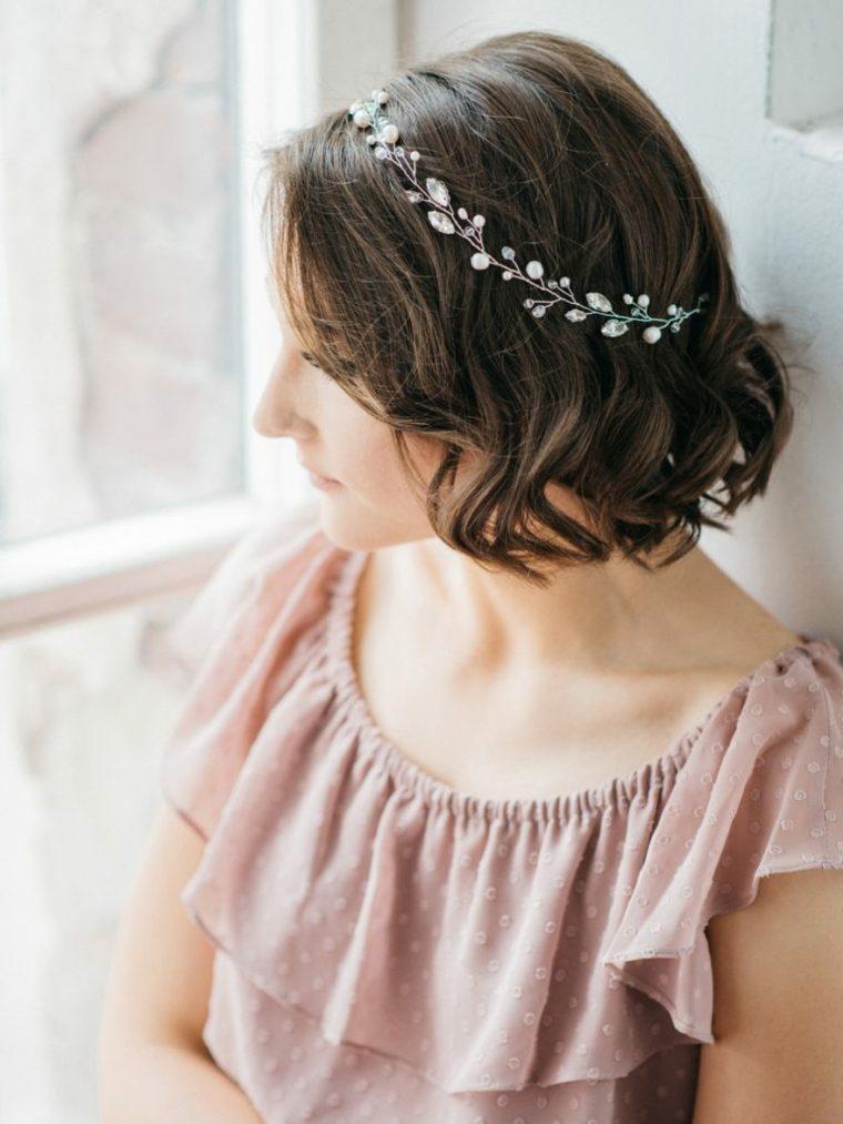 cabello-novia-bella-ideas