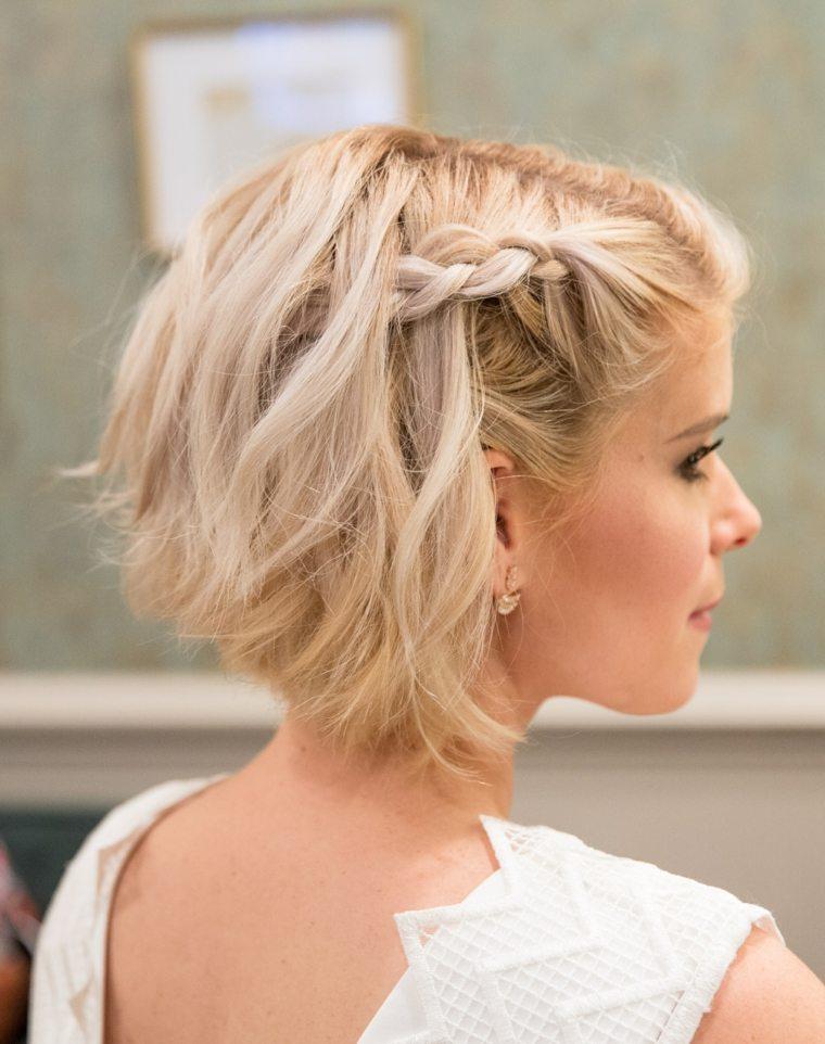 cabello-novia-estilo-matrimonio-ideas